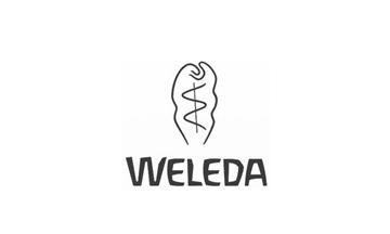 referenzen_0001_weleda