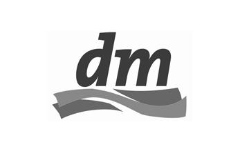 referenzen_0002_dm