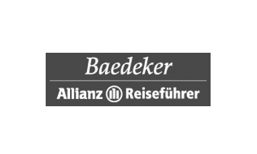 referenzen_0011_baedeker