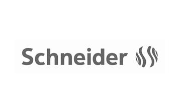 referenzen_0013_schneider