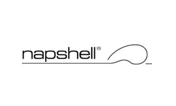 referenzen_0015_napshell