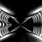 Main_Frame_pillars_08