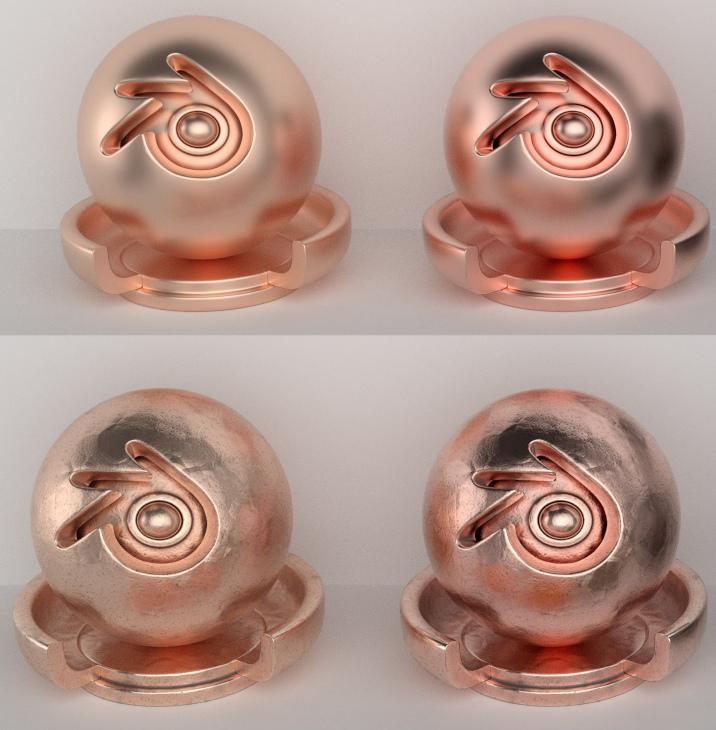 PBR_Copper