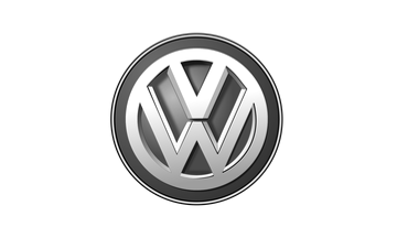 referenzen_0016_VW