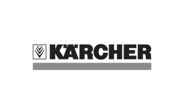 referenzen_0017_Kaercher