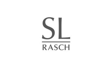referenzen_0018_SLRasch