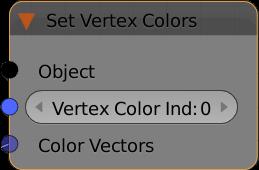 AN_VertexColorsNode